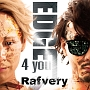 Edge 4 you