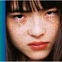 人間開花(DVD付)