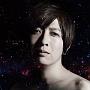 オリオンの夜(DVD付)
