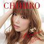 Christmas Love(DVD付)