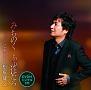 みちのく ふゆほたる(DVD付)