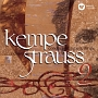R.シュトラウス:交響詩「ティル・オイレンシュピーゲルの愉快ないたずら」 交響詩「ドン・ファン」 交響詩「英雄の生涯」