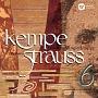 R.シュトラウス:楽劇「サロメ」~サロメの踊り 組曲「町人貴族」 交響的断章「ヨゼフ物語」