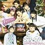 ギミギミ action/ラブリフレイン(ファーストクラス盤)(DVD付)