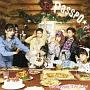ギミギミ action/ラブリフレイン(ビジネスクラス盤)(DVD付)