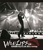 "Live 2016 ""WILD LIPS""TOUR at 東京体育館(通常盤)"