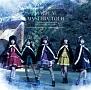 MAGiCAL MYSTERY TOUR(シリウス盤)(DVD付)