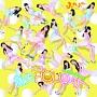 晴天HOLIDAY/Oh!-Ma-Tsu-Ri!(DVD付)