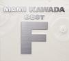 """BEST """"F""""(BD付)"""