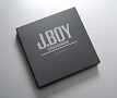 """J.BOY"" 30th Anniversary Box(DVD付)"