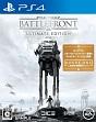 Star Wars バトルフロント Ultimate Edition