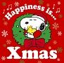 ハピネス・イズ... クリスマス