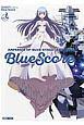 蒼き鋼のアルペジオ-アルス・ノヴァ-<劇場版> Blue Score