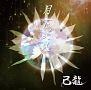 月下美人(B)(DVD付)
