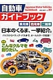 自動車ガイドブック 2016-2017 (63)