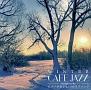 WINTER CAFE JAZZ ~ピアノが奏でる20 のラブソング~