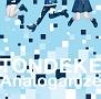 TONDEKE/Analoganize