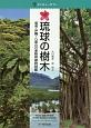 琉球の樹木 ネイチャーガイド 奄美・沖縄~八重山の亜熱帯植物図鑑