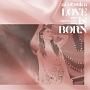 LOVE IS BORN ~13th Anniversary 2016~