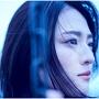 blue moon(DVD付)