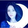 blue moon(通常盤)