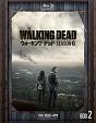 ウォーキング・デッド6 Blu-ray BOX2