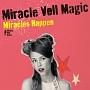Miracles Happen(DVD付)