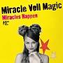 Miracles Happen(通常盤)(DVD付)
