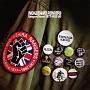 Rangers Patrol 1977-1982 UK!
