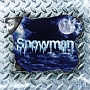 Snowman(LIMITED EDITION盤)(DVD付)