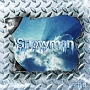 Snowman(vister盤)(DVD付)