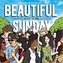 Manhattan Records presents BEAUTIFUL SUNDAY Mixed by DJ REN