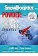 SnowBoarder 2017 (3)
