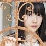 ファインダーの向こう(LIVE盤)(DVD付)