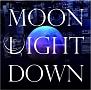 MOON LIGHT DOWN(通常盤B)