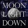 MOON LIGHT DOWN(通常盤C)