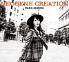 NEOGENE CREATION(BD付)