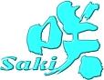 咲-Saki-