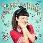 SHARE THE HAPPY(DVD付)