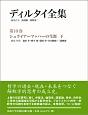 ディルタイ全集 シュライアーマッハーの生涯(下) (10)