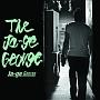 The Jage-George