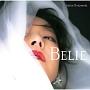 Belie(DVD付)