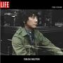 LIFE(特別盤)(DVD付)