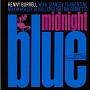 ミッドナイト・ブルー +2