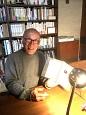谷川俊太郎リフィル型詩集「宇宙」「愛」「いま、ここ」「未来」4点セット オリジナルバインダー付・特製箱入り