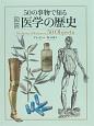 50の事物で知る 図説・医学の歴史