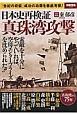 日本史再検証 真珠湾攻撃 「世紀の奇襲」成功の功罪を徹底考察!