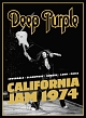 カリフォルニア・ジャム 1974