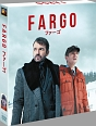 FARGO/ファーゴ<SEASONSコンパクト・ボックス>