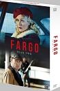 FARGO/ファーゴ 始まりの殺人 コレクターズBOX